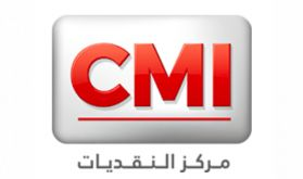 Le paiement contactless poursuit sa forte progression (CMI)