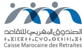 La CMR obtient son premier agrément d'OPCI