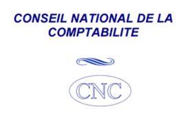Le Conseil National de la Comptabilité émet son avis sur les incidences comptables du Covid-19