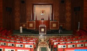 Réforme de la couverture sociale: un rapport parlementaire pour une politique nationale promouvant les mesures préventives et un mode de vie sain
