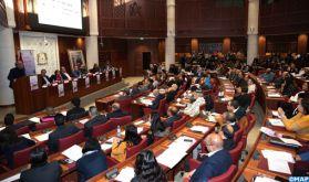 La relation de la culture avec le développement au centre d'un colloque à Rabat