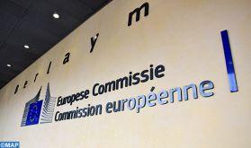 Conduite des projets financés par l'UE au Maroc : le Quitus de Bruxelles