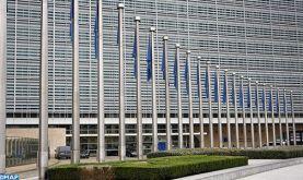 Donné comme exemple dans la gestion de la pandémie du nouveau Coronavirus, le Maroc reçoit un soutien conséquent de l'UE