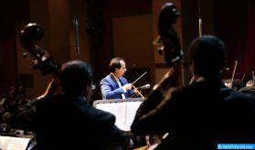 Journée de la musique arabe, l'occasion de faire le point sur les perspectives de cette pratique artistique