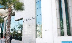Coronavirus : Le parquet près la Cour d'appel de Rabat engage des mesures pour réduire l'affluence d'usagers