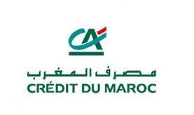 Covid_19: Crédit du Maroc reporte les échéances des crédits pour les clients impactés par la pandémie