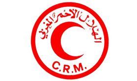 Coronavirus : Le Croissant Rouge marocain manifeste son aide aux familles vulnérables