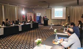 Covid-19: Débat à Rabat sur la responsabilité de l'employeur vis-à-vis des ses employés et vice-versa