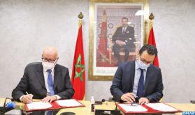 Le ministère de la Culture adhère au programme DATA-TIKA élaboré par la CNDP