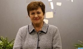 Coronavirus : Une enveloppe de 400 millions de dollars débloquée par le FMI en faveur de la Tunisie