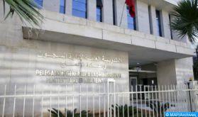 La suspension de deux fonctionnaires à la prison locale de Tanger a été faite selon les procédures juridiques et réglementaire en vigueur (DGAPR)