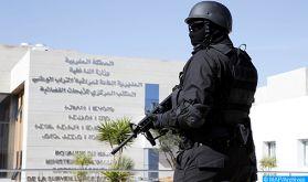 Arrestation d'un soldat US pour terrorisme: La DGST a fourni au FBI des renseignements précis (M. Cherkaoui)