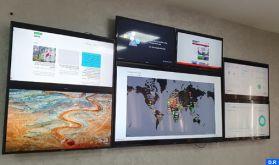 Covid-19 : Le ministère chargé des MRE continue d'assurer ses services électroniques pour les Marocains du monde