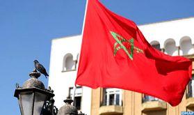 """""""ECOUTEZ NOUS !"""", l'appel des Marocains pour ceux qui accusent le Maroc d'espionnage sans l'ombre d'une preuve"""