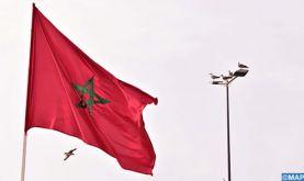 """Le Maroc, sous le leadership SM le Roi Mohammed VI, restera un """"défenseur clé"""" de la cause palestinienne (ambassadeur)"""