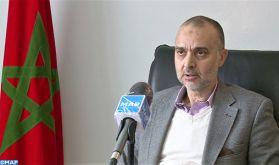 Covid-19: Cinq questions à Mohamed El Youbi, directeur de l'épidémiologie et de la lutte contre les maladies au ministère de la Santé