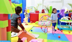 Protection de l'enfance : Entre progrès considérables et défis à relever
