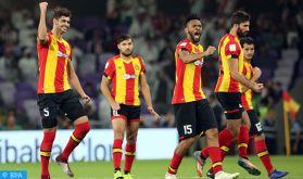 Football : La reprise du championnat en Tunisie officiellement fixée au 2 août