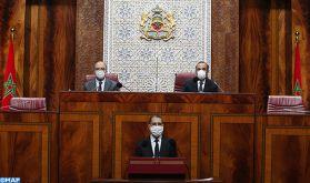 Un projet de loi de finances rectificative sera élaboré dans les prochains jours
