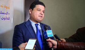 """L'emprunt obligataire émis par le Maroc sur le MFI, une opération """"réfléchie"""" et """"raisonnable"""" (Economiste)"""