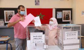 Région du Nord: Les résultats des élections reflètent la volonté de changement (Expert)