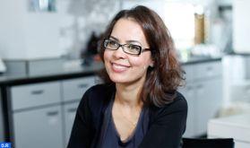 La Marocaine Ismahane Elouafi nommée au poste de Scientifique en chef à la FAO