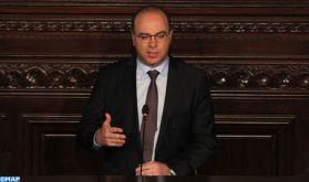 La Tunisie prévoit un taux de croissance de -6% en 2020