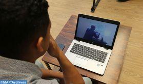 L'Université internationale de Rabat lance la première WebTV universitaire au Maroc