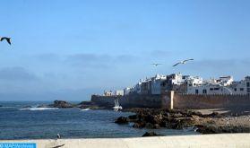 Les villes d'Essaouira et de Shengzhou scellent une convention de partenariat et de jumelage