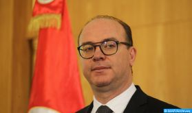 Gouvernement Fakhfakh: Le dilemme de l'obligation de résultat et de la faible marge de manœuvre