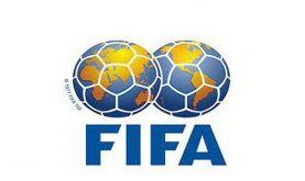 Classement FIFA: les Lions de l'Atlas au 33è rang