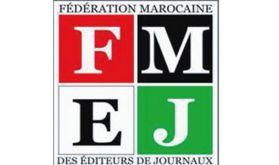 La FMEJ crée des sections dans les trois régions des provinces du Sud