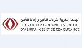 FMSAR: Les contrats d'assurance automobile expirant le 20 mars continueront à produire leurs effets jusqu'au 30 avril 2020