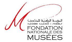 Coronavirus: la FNM annonce la fermeture, jusqu'à nouvel ordre, de tous les musées placées sous sa tutelle