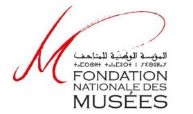 La FNM dénonce l'usurpation d'identité de la fondation et de son président pour l'acquisition d'objets d'Art antique et primitif (communiqué)