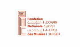 Expositions: La FNM met les bouchées doubles au service de la culture