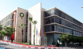 LDC de la CAF : La FRMF demande le report ou le déplacement de WAC/Kaizer Chiefs