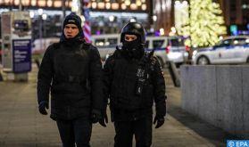 Russie: Démantèlement d'un groupe criminel spécialisé dans le trafic d'armes