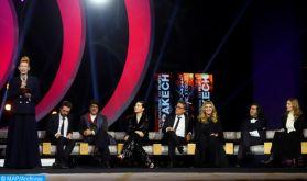 Covid-19: annulation de la 19é édition du Festival International du Film de Marrakech
