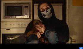 Un film marocain en sélection officielle du festival international du film de Johannesburg