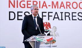 Agriculture: La coopération Sud-Sud, un axe important du PMV (Akhannouch)