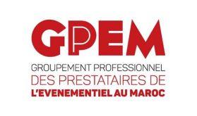 Le GPPEM annonce la sortie d'un guide de relance et un protocole sanitaire pour la reprise des événements