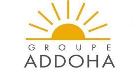 Le Groupe Addoha réalise un résultat net consolidé de 394 MDH en 2019