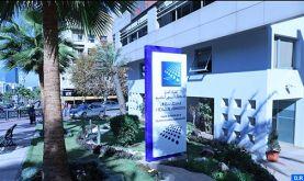 CSCA : Une semaine de suspension pour une émission de Radio MFM