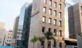 Le HCP révise ses prévisions de croissance économique, 0,7% au T1