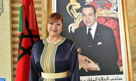 Les amis du Maroc dans l'UE doivent adopter une position de soutien à l'initiative d'autonomie à l'instar des Etats-Unis (Ambassadeur)