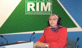 Un Aid Al-Adha sans risques sanitaires est tributaire du respect des mesures de prévention (experte)