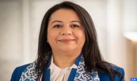 Diplomatie culturelle: Trois questions à la directrice de Dar Al-Marghrib à Montréal