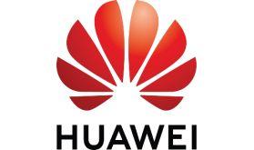 Huawei s'engage pour soutenir la pratique sportive