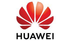 """La conférence """"Huawei Connect 2021"""", du 23 au 25 septembre"""